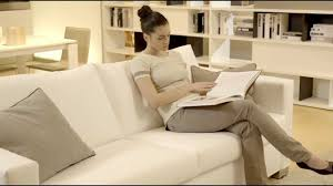Natuzzi Editions Castello Sofa by Sofa Bed Every One By Désirée Youtube
