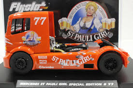 Flyslot Mercedes St. Pauli Girl Racing Truck #77 Little Girl Standing In A Truck Bed Stock Photo Offset Caucasian Sitting On Chair Near And Knitting Stock Beautiful Country Girl On Back Of Pickup Truck Image Driving Photo Royalty Free 1005863314 Freightliner Promo Girls Melbourne Show Russell Flickr Larry Quicks Ghost Ryder Monster Shannon Quickgirl Power Farmer Denver Food Trucks Roaming Hunger Trucks And Girls 2014 Ronto Truck Show Youtube A Her Commercial Driver License Traing Pretty Brunette Young Woman And Big Picture View Scooter Waving Hand Chef