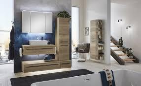 marlin badmöbel marlin bad 3360 günstig kaufen möbel