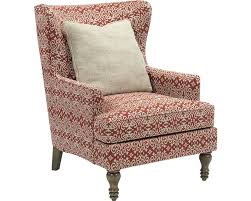 Broyhill Cambridge 5054 Sofa Collection by Living Room U0026 Accent Chairs Broyhill Furniture Broyhill Furniture