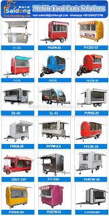 Food Catering Trailer/mobile Kitchen Truck For Sale/food Service ... Dcp Trucks For Sale Sk Toy Truck Forums Fiber Glass Food Truck In Malaysia View Welcome To Daf Trucks Nv Cporate Redbud Catering Food Truck 152000 Prestige Custom The Foodtruck Business Stinks New York Times 10 Most Popular America Fv55 Top Quality Customizedoemand Multicolor Mobile Best 25 Menu Ideas On Pinterest Business For Sale Interior Galleries Trarmobile Kitchen Salefood Service How Much Does A Cost