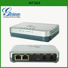 Sangoma Technologies VoIP Equipments Digium 1g200f Two Span Digital T1e1pri To Voip Gateway Appliance Mini Sver Asterisk Pbx With Power Supply China Web Manufacturers And Centralini Voip Cagliari Itnetlabit Make Me Offer Yeastar Ysts20 Mypbx S20 4 Fanvil X4s Ucm6510 Ip For Unified Communications Grandstream Networks Ucm6204 Ippbx 8x Gxp1625 2 Line Poe Hd Pika Warp Review Sangoma Gateways Voice Cards How Much Does A Premised Based Phone System Cost Small Dt01 Open Source Adapter From Edwin On Tindie Beronet Products Gmbh