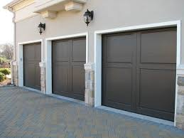 83 best Carriage Style Garage Doors images on Pinterest