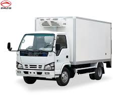 4x2 Japanese Brand Refrigerator Truck/frozen Truck For Sale - Buy ... China Seafood Meat Refrigerator Van Truck 42 Medium Refrigerated Bodies Archives Centro Manufacturing Cporation 2013 Isuzu Elf For Sale In Kingston Jamaica Commercial Trucks Sale Isuzu Jg5040xlc4 15ton Eutectic Kooltube Freezer Trucks 12v 75l Portable Outdoor Coolwarmer Car Refrigerator Truck 2015 Ford F550 For Near Dayton Columbus Vans Lease Or Buy Nationwide At Foton Mini Thermo King Transportation Foton Supplier Chamini 4x2 Japanese Brand Truckfrozen