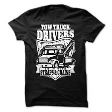Tow Truck Drivers T Shirt, Hoodie, Sweatshirt | Awesome Career T ... Tow Truck Driver Procession For Martin Braden Youtube Proud To Be A Truck Drivers Son Shirt L Sons And Spoiled By My Driver Husband Wife Video Shows Car Careen Toward Cnn Wanted Drivoperator Need Be Clean Cut Sleep Must Trucks You Can Trust Caa North East Ontario Newlywed Funny Birthday Gift Wikipedia Lakeland Tow Drivers Report Zero Calls Sober Rides A Day In The Life Of The Daily Boost Brentwood Towing Service 9256341444