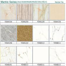 Cabot Porcelain Tile Dimensions Series by Floor Tile Dimensions Choice Image Tile Flooring Design Ideas