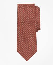 Brooks Brothers Ties Sale - Grand Traverse Resort Reviews Tanger Outlets Back To School Coupon Codes Extra 25 Off Brooksrunning Com Code Forever21promo Brooks Brothers Free Shipping Frontier 15 Off Nerdy Colctibles Coupons Promo Discount Brothers Usa September2019 Promos Sale Coupon Code Boksbrothers September 2018 Customer Marketing Coupons Sales And Promo Codes Save Money On Your Wedding Giftcardscom Wcco Ding Out Deals Heres How I Save Money Ralph Lauren Wikibuy Up 50 Working Vistaprint 2019