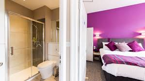 Serviced Apartments Birmingham, Serviced Apartments Glasgow ... Best Price On Max Serviced Apartments Glasgow 38 Bath Street In Infinity Uk Bookingcom Tolbooth For 4 Crown Circus Apartment Principal Virginia Galleries Bow Central Letting Services St Andrews Square Kitchending Areaherald Olympic House