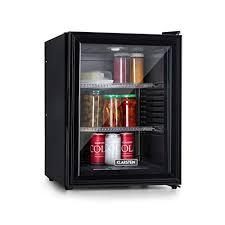 mini kühlschrank test 2021 10 besten mini kühlschränke im