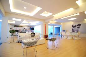 100 Interior Roof Designs For Houses Home Design House Ceiling Design Most Inspiring
