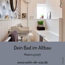 badezimmer im altbau altbau altbau modern bodenbelag bad