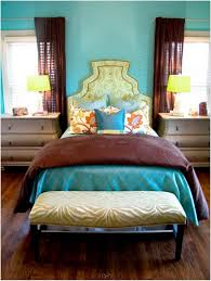 Bedroom : Teal-girls-bedroom-teen-girl-room-ideas-toddler-bed ... Desk Chair Pottery Barn Chairs Outstanding Kids On Office Home Decor Simpleflowtingwallpaperdesignforbedroom Bedroom Tlsteengirlroomideastoddlerbed 212 Best Interior Design 101 Images On Pinterest Barn Amazoncom Ruffle Spiral Duvet Cover Twin One 100 Anywhere Replacement Jack Bean Uniquehomesbunkbedsforadultspotterybarn Jenny Lind High Bed Assembly Catalina Youtube Dolls Bears Find Products Online At Toilet Storage Unit Diy Room For Teens