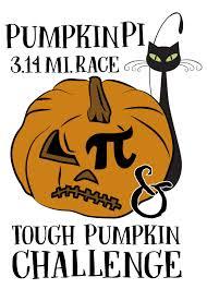 Pumpkin Patch Baton Rouge by Pumpkin Pi 3 14 Mile Race Baton Rouge La 2016 Active
