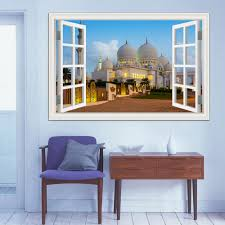 3d Wallpaper Wall Mural Stickers Masjid Islam Muslim Wall Stickers ... Home Decor Best Muslim Design Ideas Modern Luxury And Cawah Homes House With Unique Calligraphic Facade 5 Extra Credit When You Order A Free Gigaff Sim Muslimads An American Community Shares Its Story Rayyan Al Hamd Apartment Lower Ground Floor Bridal Decoration Bed Room E2 Photo Wedding Interior A Guide To Buy Islamic Wall Sticker On 6148 Best Architecture Images Pinterest News Projects And Living Designs Youtube Indian Themes Decorations Happy Family At Stock Vector Image 769725