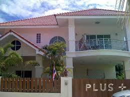 100 Thai Modern House Buyrent Contemporary Style Villa Plus Property