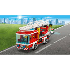 LEGO City 60107 Fire Ladder Truck At John Lewis Ladder Truck 24 Boston Fire Department Youtube Aoshima 12079 Working Vehicle Series No2 Truck 172 Brand New Fire Trucks Fdny Tiller Ladder 5 Battalion Chief 11 Engines And Rescue Trucks Amherst Ma Official Rebuild Of 6017 Chibi Lego Vehicles New For Beacon Highlands Current Charleston Takes Delivery 101 A 2017 Pierce Arrow Xt Code 3 Colctibles Kansas City Eone Platform 15 Lego 60107 At John Lewis Fire Truck 3d Mechanical Wooden Model By 012079 From Emodels Cool Toy Kids Ebay