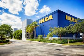 100 Ikea Truck Rental May Soon Let You Rent Furniture