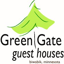 Gate Guest Houses What Color Is This Green Bay Packers Barn Minnesota Prairie Roots Central States Mfg Premium Metal Roofing Siding And Components Navy Rustic Wedding Every Last Detail Blog The Barn At Valley A New Napa California Riding Shotgun With The Iron Cowboy Tommy Rivs 2350 County Road 8 For Sale Tyler Mn Trulia Barns Before Theyre Gone Poetry Home Town Source Local Ads 9171 Lake Trail Chisago City 55013 Mls 4789706 Listing 13403 330th Street Onamia 4759709 Homes For Hobby Farm Northern Properties