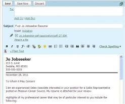 How To Send A Cv And Cover Letter By Email | AlienInsider.net Subject Line For Resume Email Examples New Internship 10 Cover Letter Pdf Via Attachment How To Send A Cv And By Writing An 33 Emailing Etiquette All About Electronic Template Sample Format In For Applications Sending Body Format Listing Attachments 43 Inspirational Cia Recruiter Beautiful To With