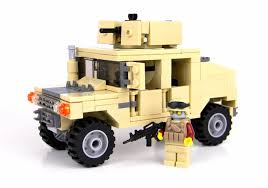 Custom Army Armored Humvee Custom Set Made With Real LEGO® Bricks Lego Army Truck By Flyboy1918 On Deviantart Mharts Daf Yp408 8wheel Dutch Armored Car Lego Technic Itructions Nornasinfo 42070 6x6 All Terrain Tow At John Lewis Amazoncom Desert Pickup And Us Marines Military Sisu Sa150 Aka Masi Mindstorms Model Team Toy Block Tank Military Png Download 780975 Jj 033 Legos Army Restock M3a1 Halftrack Personnel Carrier Brickmania Blog Chassis Rc A Creation Apple Pie Mocpagescom Wallpaper Light Car Modern Tank South M151 Mutt Needs Your Support To Be Immortalized In