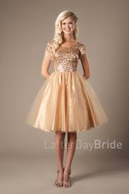 high quality gold junior dresses buy cheap gold junior dresses