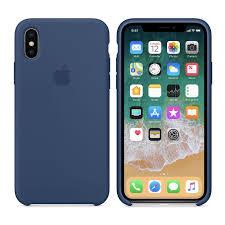 Best iPhone X Cases 2018 Macworld UK