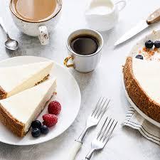 essen kaffee kuchen galeria restaurants