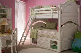 Smartstuff Gabriella Twin-Over-Twin Bunk Bed With Underbed Storage ... Best 25 Armoire Wardrobe Ideas On Pinterest Ikea Pax Smart Stuff Gabriella In Lace 63295 120 Addtl Shipping Retail 1386 Lacks 9drawer Dresser And Mirror Smartstuff Overtwin Bunk Bed With Underbed Storage Victorian Armoires Wardrobes Clothing Wardrobe Antique French Universal Smartstuff Cheval Mathis Youth Bedroom Convertible Crib Diy Planner Archives Jenny Wears Glasses My Top Free To Do List Brothers Fniture Us Mattress