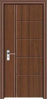 porte de chambre en bois peinture livraison de jeu de porte intérieure chambre porte en bois