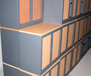 meuble de bureau d occasion mobilier de bureau d occasion un choix éco responsable