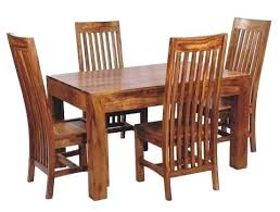 Full Size Of Vdd 41 Wood Dining Table For Sale Montreal Solid 4 Seater Set Room