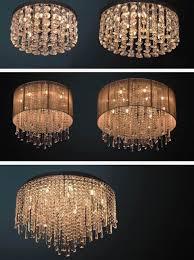 Floor Lamps Ikea Dublin by Ikea Ceiling Light Shades Ceiling Designs