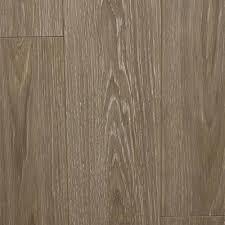 HIDDEN VALLEY LAMINATE COLLECTION Weathered Grey Oak NUHV3