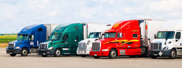 100 Truck And Transportation Why Transport Your Goods By RoadLinx Ing Companies
