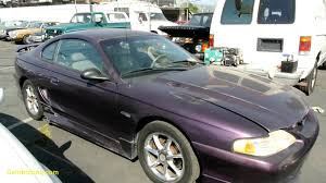 100 Craigslist Maryland Cars And Trucks By Owner Classic Cars For Sale By Owner Ecosia