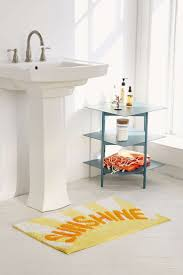 Extra Large Bath Rug Non Slip by Best 25 Kids Bath Mat Ideas On Pinterest White Bath Ideas