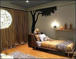outdoor bedroom theme – trafficsafetyub