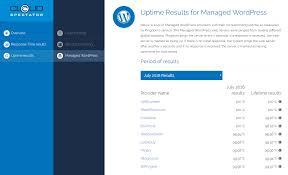 Flywheel Hosting Review 2018: Best Managed WordPress Hosting For ... Work Smartly And Hire The Best Services For Your Startup Company Best Web Hosting 2016 Free Domains Top 5 Wordpress How To Create Free Website Domain With 10 Websites Companies 2017 2018 Youtube Design 499 Deal Matharu The Dicated Sver Hosting In India Is From Computehost Coupons Images On Pinterest Blog Services Affiliate Marketers Review Make Premium With Domain Names Email 20 Wordpress Themes Athemes A These Are Registrars For Your New