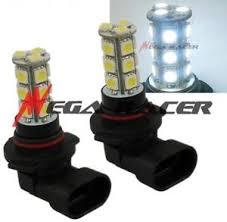 led headlight bulbs ebay