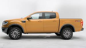 2019 Ford Ranger Looks To Capture The Midsize Pickup Truck Crown ... 2019 Ford Ranger First Look Welcome Home Motor Trend That New We Sure It Isnt A Rebadged Chevrolet Colorado Concept Truck Of The Week Ii Car Design News New Midsize Pickup Back In Usa Fall Compact Returns For 20 2018 Specs Prices Features Top Gear Pick Up Range Australia Looks To Capture Midsize Pickup Truck Crown History A Retrospective Small Gritty Kelley Blue Book