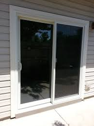 Andersen 200 Series Patio Door Lock by Gliding Patio Doors Doormasters Inc