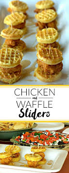 Chicken & Waffle Sliders Easy Slider Food Truck Dallas The Happenings Of March Another Park Cheese Fries Or Snuffers Last Reitz Schicker Automotive Group New Used Vehicles In Greater St Louis Fiberglass Covers Century Aurora Supplies Food Truck The Taco Trail North Texas Association On Twitter Whats Up Burger Restaurant With Serious Cred Slides Into A Ultimate Guide To Charleston Area Trucks Fort Worth Real Cheap Housewives And Catering Deep