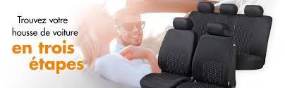 couvre siege auto cuir housses de siège auto sur mesure tüv housses housses de siège auto