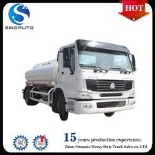Tank Truck - Jinan Sinoauto Dofeng 6000liters Water Tank Truck Price View Freightliner Obsolete M2 4k Water Truck For Sale Eloy Az Year Chiang Mai Thailand April 20 2018 Tnachai Tank Truck 135 2 12 Ton 6x6 Tank Hobbyland 98 Peterbilt 330 Water Youtube Tanker For Kids Adot Continuous Improvement Yields Much Faster Way To Fill A Bowser Tanker Wikipedia Palumbo Mack R 134 First Gear 194063 New In Trucks Towers Pulls Archives I5 Rentals North Benz Ng80 6x4 Power Star Ton Wwwiben 2017 348 Sale 18528 Miles Morris