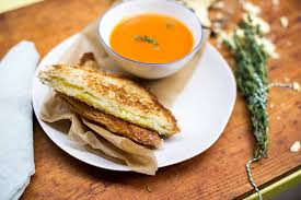 Best Grilled Cheese NYC Has To Offer Nyc Food Truck Archives By Karra Grilled Cheese Truck On Twitter Hi Were Here Grille Official Website Order Online Direct Tasty Eating Gorilla Food Stock Photos Images Alamy 11 Fantastic New York City Trucks For Every Kind Of Meal Eater Ny Kosher Sushi Hits The Streets That Fires Worker After Tipshaming Wall Street Firm An Guide To Best Around Urbanmatter Nyc
