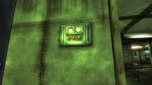 light switch 02 the vault fallout wiki fallout 4 fallout new
