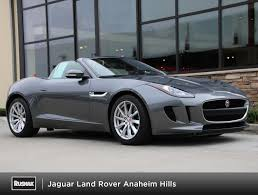 Used Jaguar F-TYPE For Sale - CarGurus Auto Appraisal In Grand Rapids Mi On 1978 Datsun 280z For Sale Low Awesome Cars By Owner Craigslist Honda Used Cars New Chevy And Used Car Dealer Ankeny Ia Karl Chevrolet Cars Olive Branch Ms Trucks Desoto Sales Salvage For Sale Michigan Brokandsellerscom 10 Steps To Sell Your On Craigslist Without Getting Robbed Or Drug Deal Led To Shooting Deaths Walmart Parking Lot O Thread 17577965 Ferguson Buick Gmc Colorado Springs A Vehicle Source Pueblo Courtesy San Diego The Personalized Experience Apartments Rent Listing Heritage Hill Neighborhood