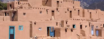Pictures Of Adobe Houses by Adobe Masters How To Repair And Maintain Adobe Homes