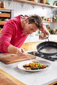 jamies 5 zutaten küche orf1 tv programm