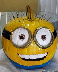 Minion Pumpkin Carvings Templates by Free Pumpkin Carving Patterns Scar From The Lion King Pumpkin